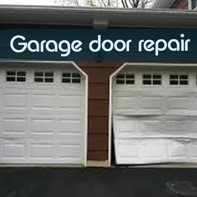 At Garage Door Repair Lakewood Services We All Supplies A Complete