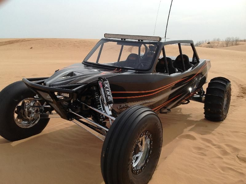 Off Road Racing Classifieds Rdc Tatum Aero Sand Car
