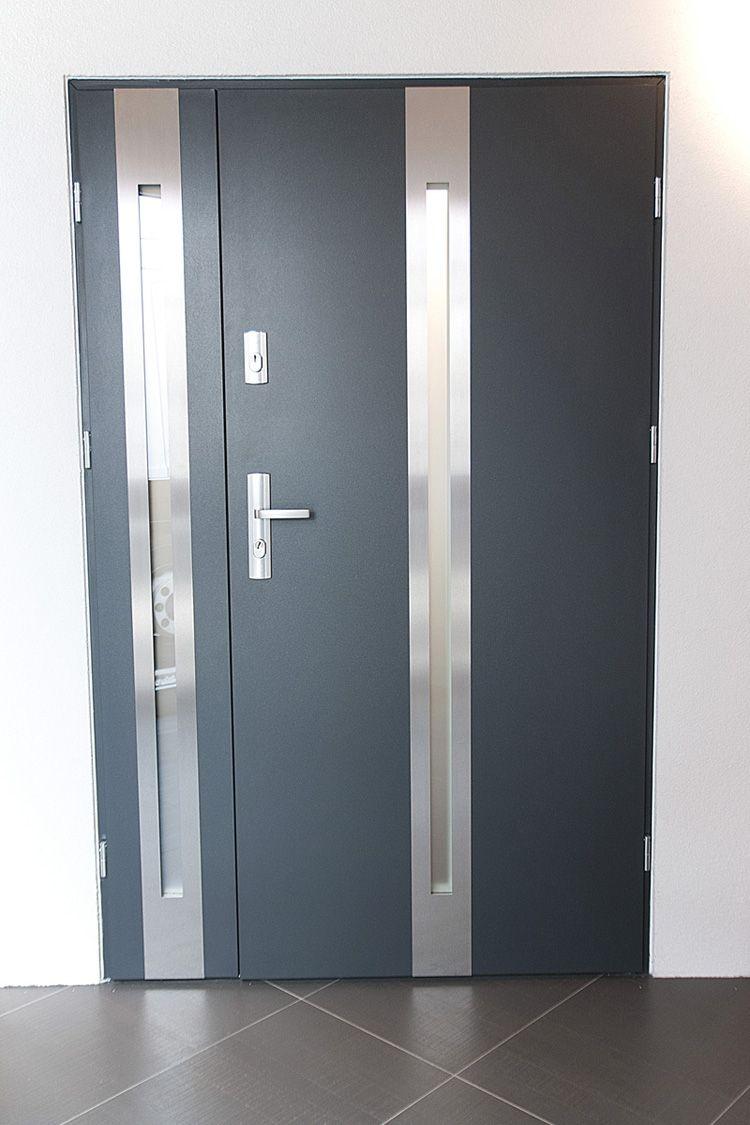 316 Stainless Steel Front Door Handles | http://thewrightstuff.us ...