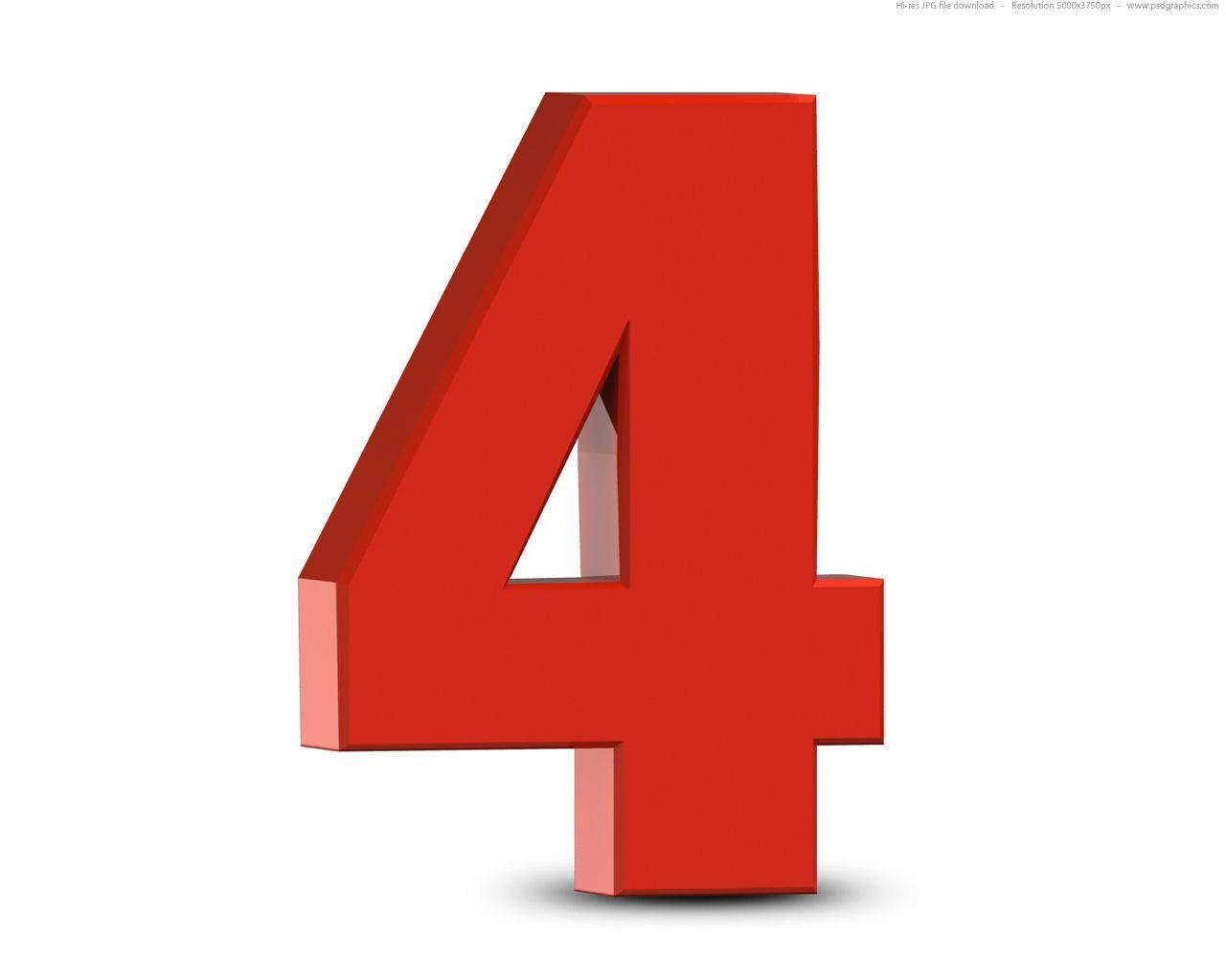 Numbers Clip Art | Keywords: 0, 1, 2, 3, 4, 5, 6, 7, 8, 9 ...