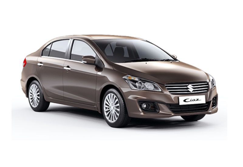 new car launches october 2014 indiaMaruti Ciaz  Launched 06th October 2014  RECENT LAUNCHES IN