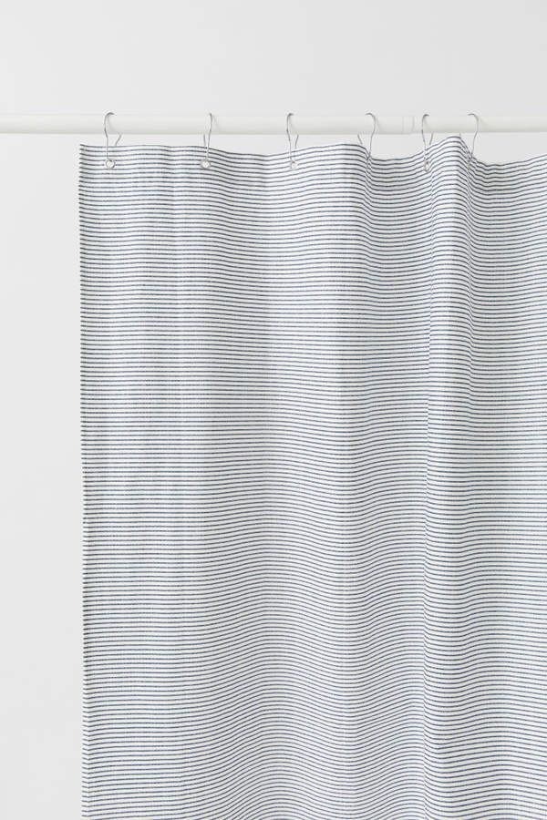 Patterned Shower Curtain Vintage Shower Curtains Curtains