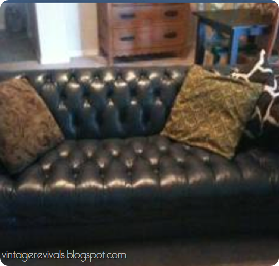 Pin By Tracy Zalba On What I Ve Tried Diy Couch Cushions Couch