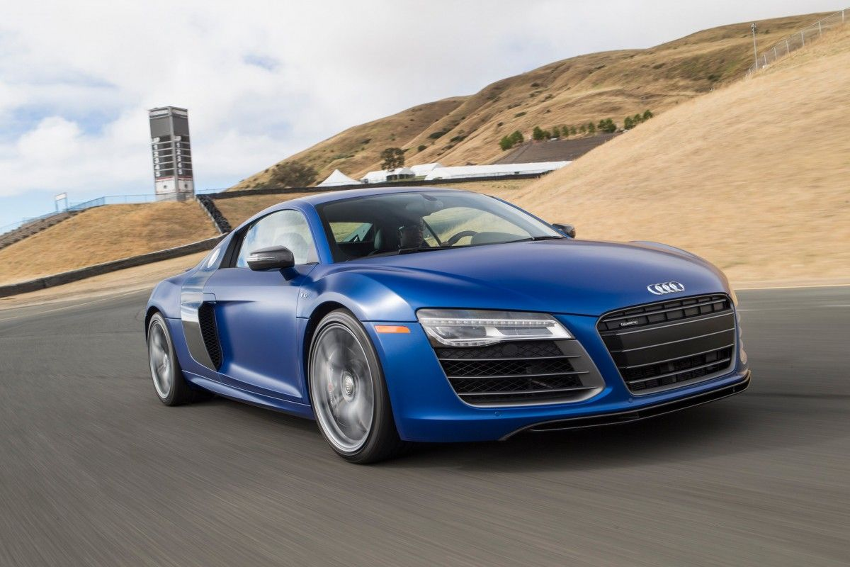 Rafay Cars Is A Best Car Rental Agency In Lahore Pakistan As We Are Offering Best Rent A Car Services In Lahore Pakistan Audi R8 V10 Audi Audi R8 V10 Plus