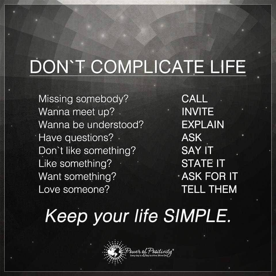 Simples ☺️