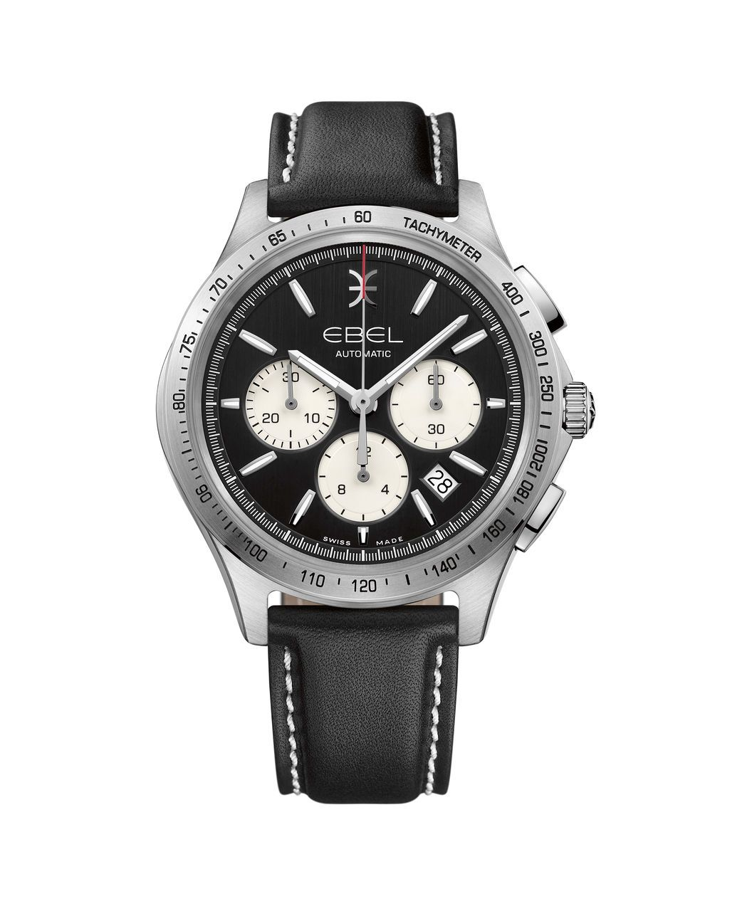 Author Chinua Achebe by Birth