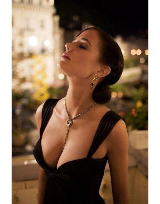 For Eva green casino royale hot you were