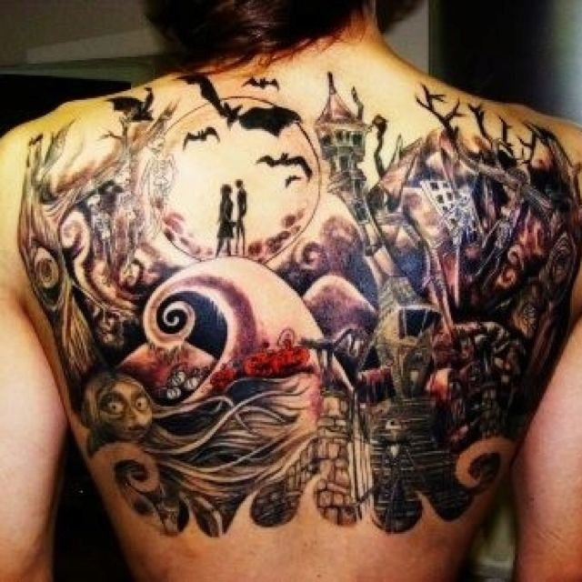 Best 25 Tattoo Maker Ideas On Pinterest: Best 25+ Christmas Tattoo Ideas On Pinterest