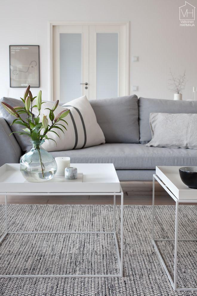 Epingle Par Anais Roussel Sur Idees Pour La Maison Deco Interieure Deco Maison Decoration Salon
