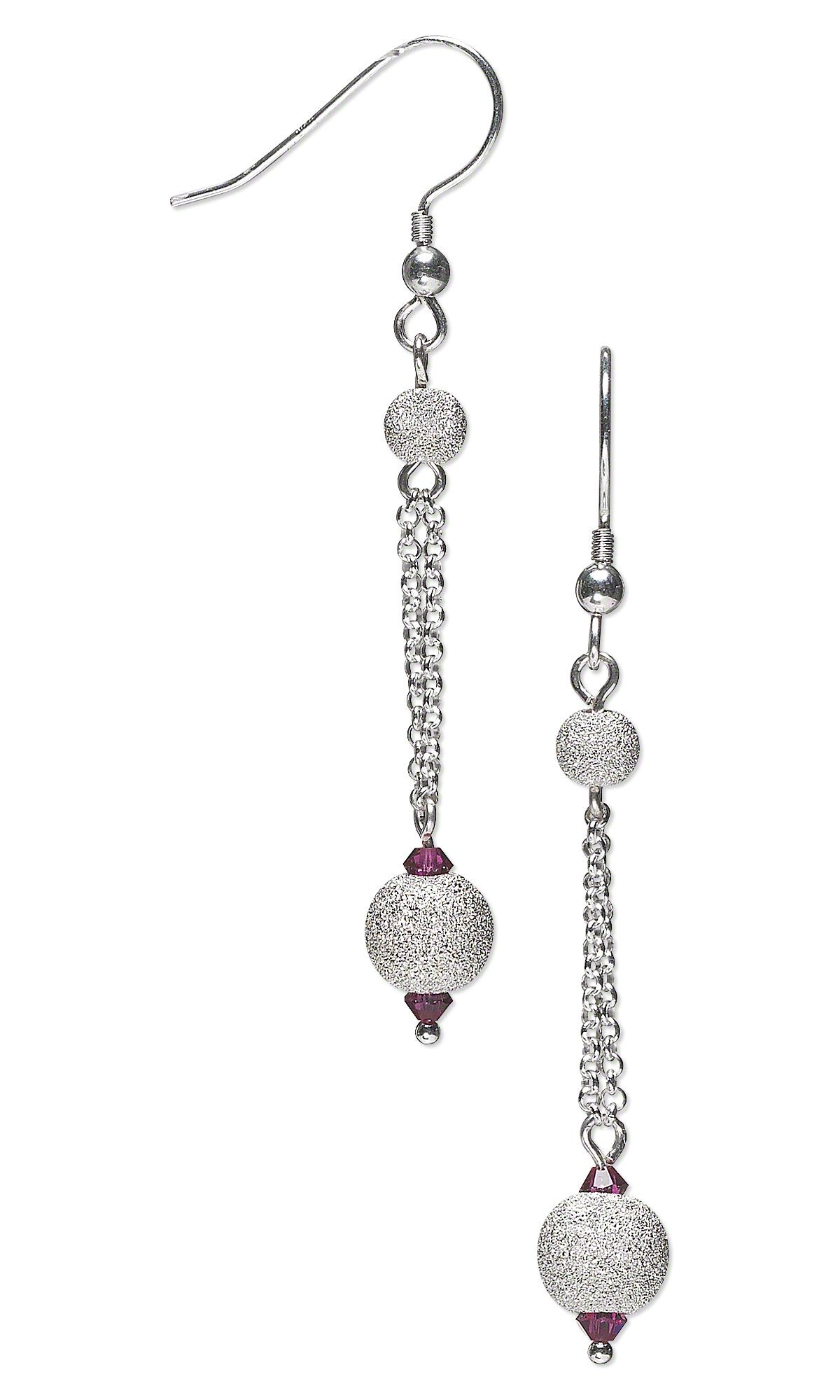 Swarovski Jewelry Design Ideas Tescar