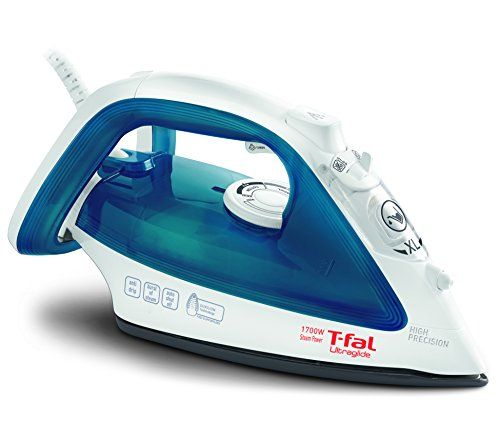 Professional Soleplate Irons Steamers Pinterest Steam Iron