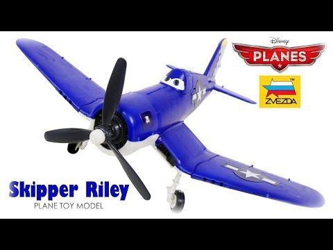 28+ Skipper plane ideas in 2021