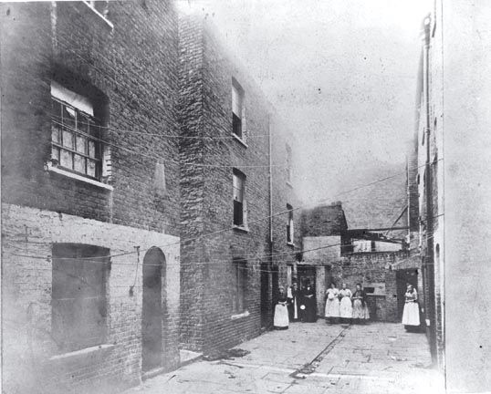 1000+ images about Historic Shoreditch on Pinterest | The old ...