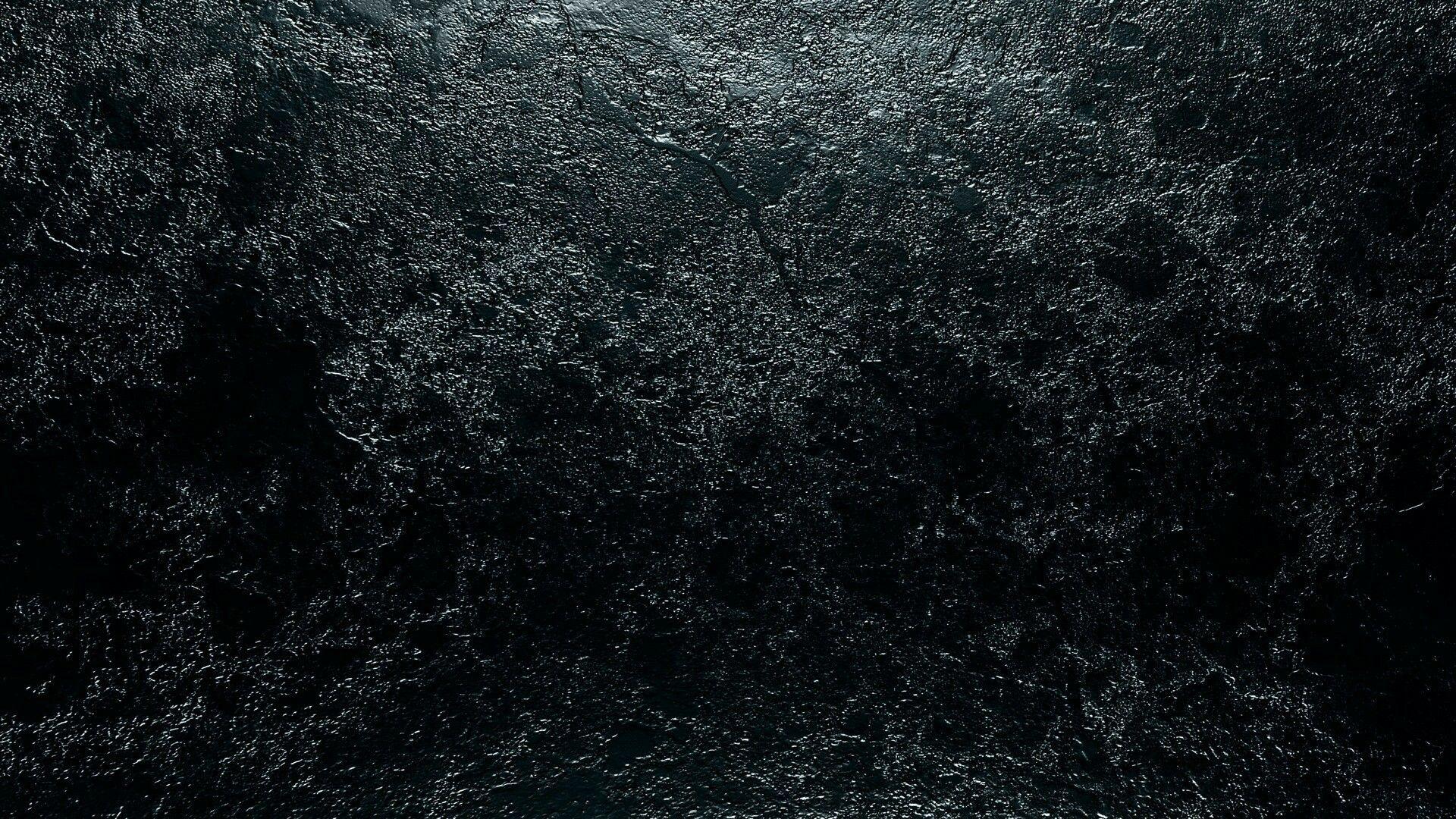 Black ice | Black textured wallpaper, Metal texture ...
