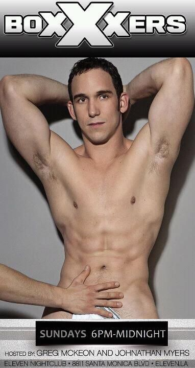 BoxXers: Free Ballin' Dick Slang and Hard Jocks | gay scene | Pinterest | West hollywood and Gay