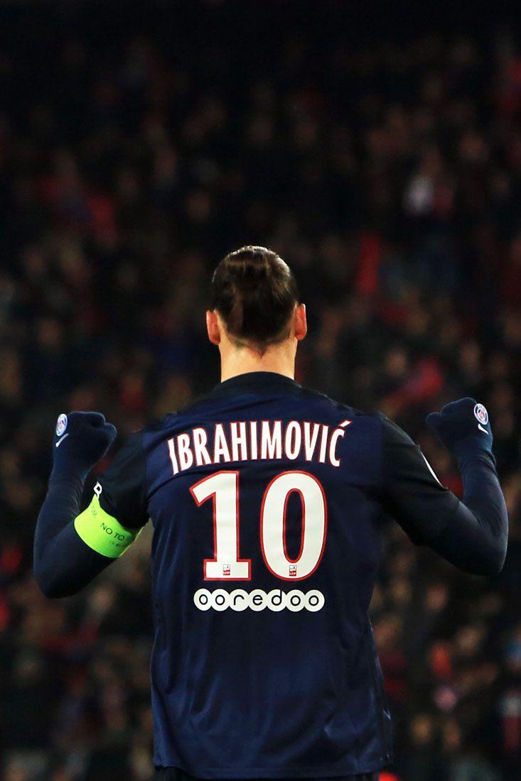 Bringyoursister Zlatan Ibrahimovic Soccer Players Paris Saint Germain