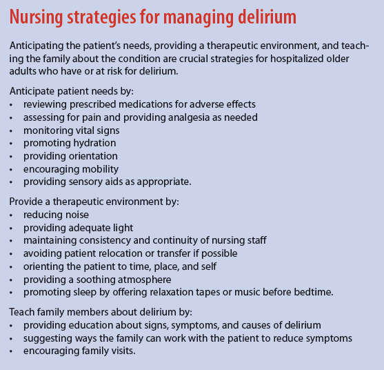 risk management for dementia patient Dementia risk management preventing and managing sexual disinhibition or inappropriate provided on the loddon mallee regional dementia management strategy.