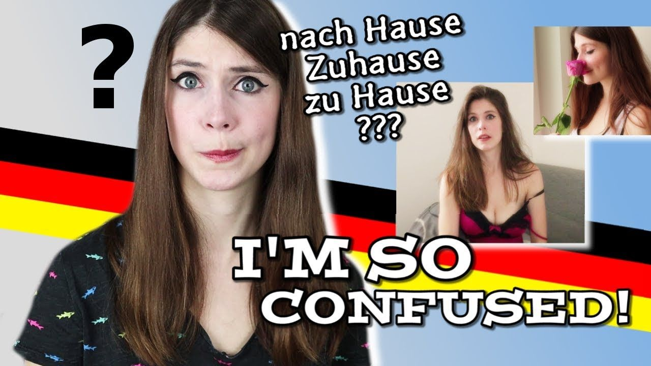 Zuhause Zu Hause Nach Hause Let Me Help You