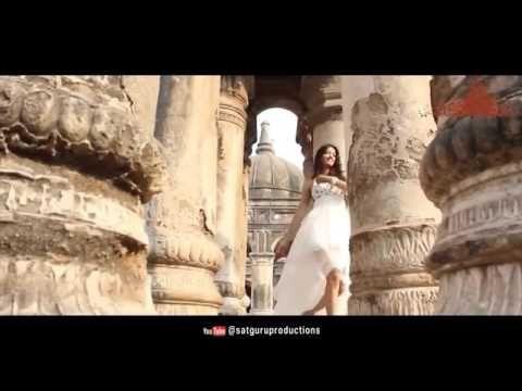 New Hindi Song 2017  Scars  Latest Hindi Songs 2017