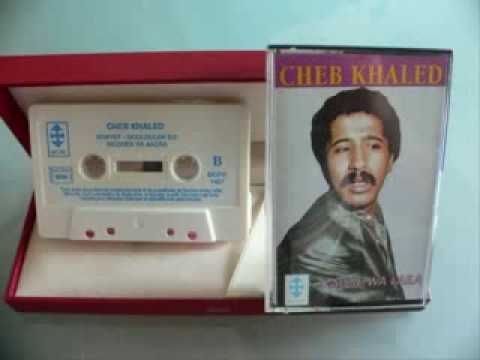 LIYA JABEK TÉLÉCHARGER MP3 WACH CHEB KHALED
