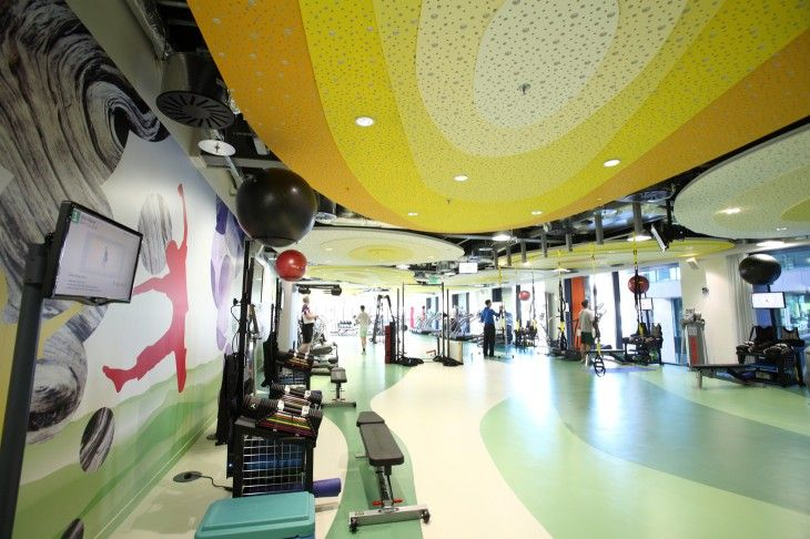 fantastic google office. Awesome Offices: Inside 11 Fantastic Startup Workplaces In Dublin Google Office I