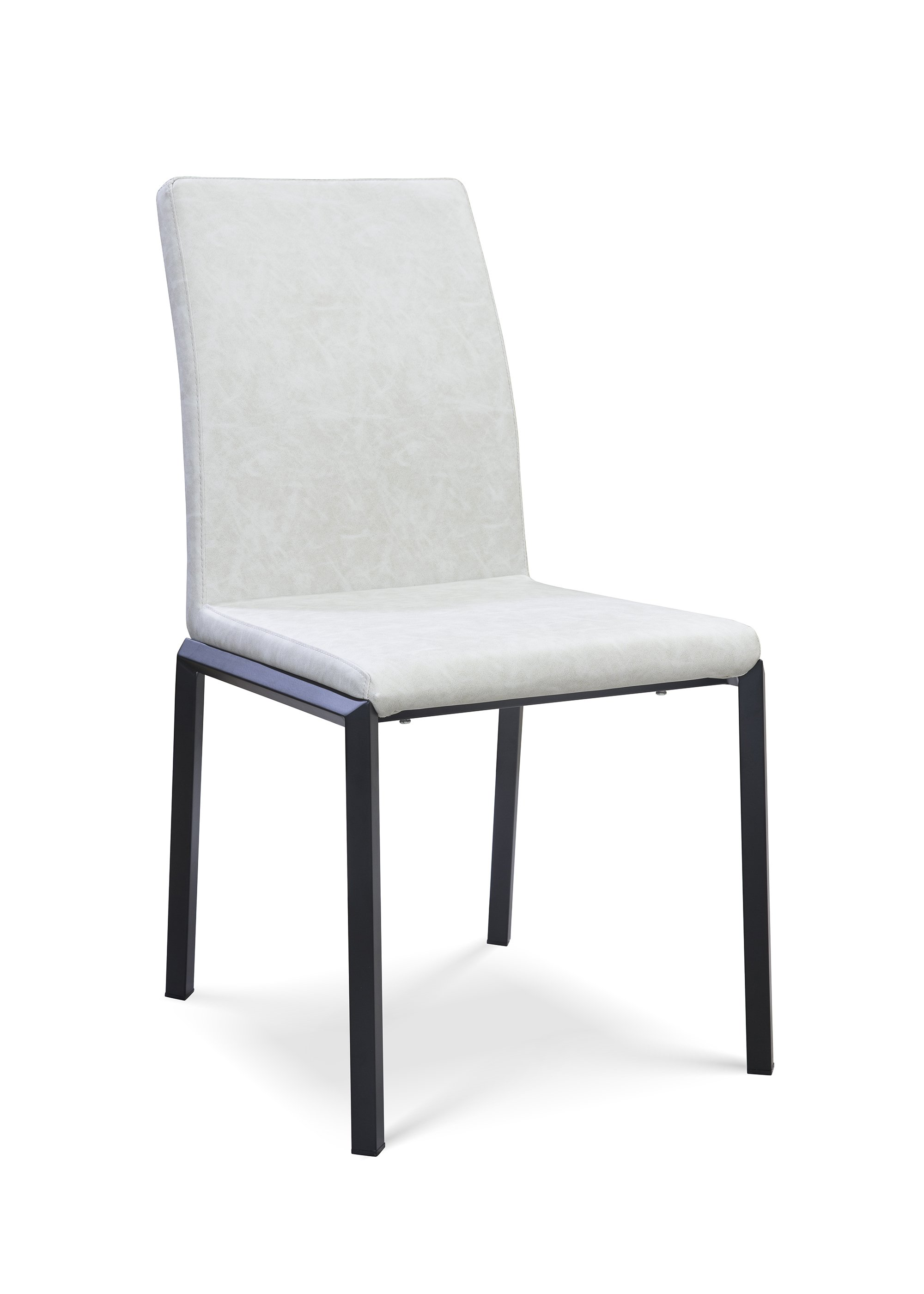 Societal Dining Chair Dining Chairs Chair Side Chairs