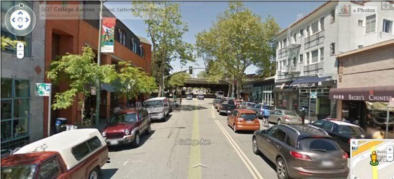 Cambridge, MA Vs Oakland Ca (living, Cost, State, People)