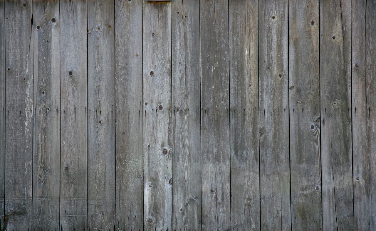 Old Barn Wood Google Search Rustic Wood Wallpaper Barnwood Wallpaper Barn Wood