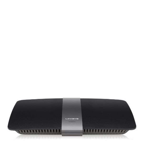 Refurbished Linksys Ea6700 Ac1750 Wireless Dual Band Router Gigabit Smart Wifi App Enabled Products In 2019 Dual Band Router Wireless Router Computer Router