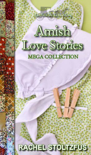 An Amish Love Story Mega Collection (An Amish Love Story Series) by Rachel Stoltzfus, http://www.amazon.com/dp/B00B3OSKWW/ref=cm_sw_r_pi_dp_NN2frb1FFHCZ6