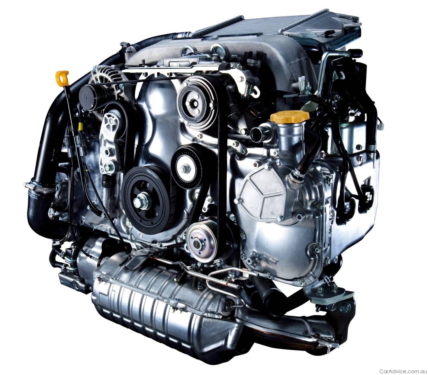 2011 Subaru Forester Gas Engine Gas 2 5l Part Name 2011 Subaru Forester Gas Engine Fits 2 5l Vin D 6th Digit Canada Automobile Used Subaru Diesel