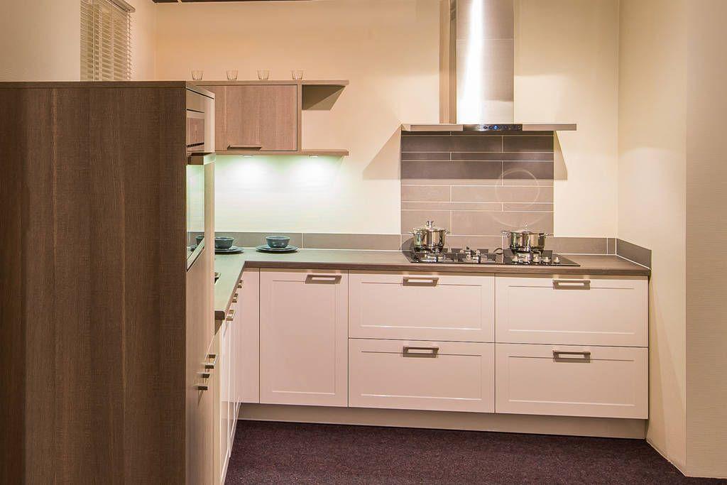 Paul Roucher Keukens : Tijdloze keukens van paul roescher: 10 keukenvoorbeelden speciaal