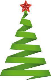 dibujo arbol de pascua buscar con google - Dibujos Arboles De Navidad
