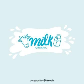 Download Stain Milk Logo For Free In 2020 Milk Milk Splash Logos