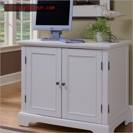 Naples Compact Office Cabinet Http Officedesks