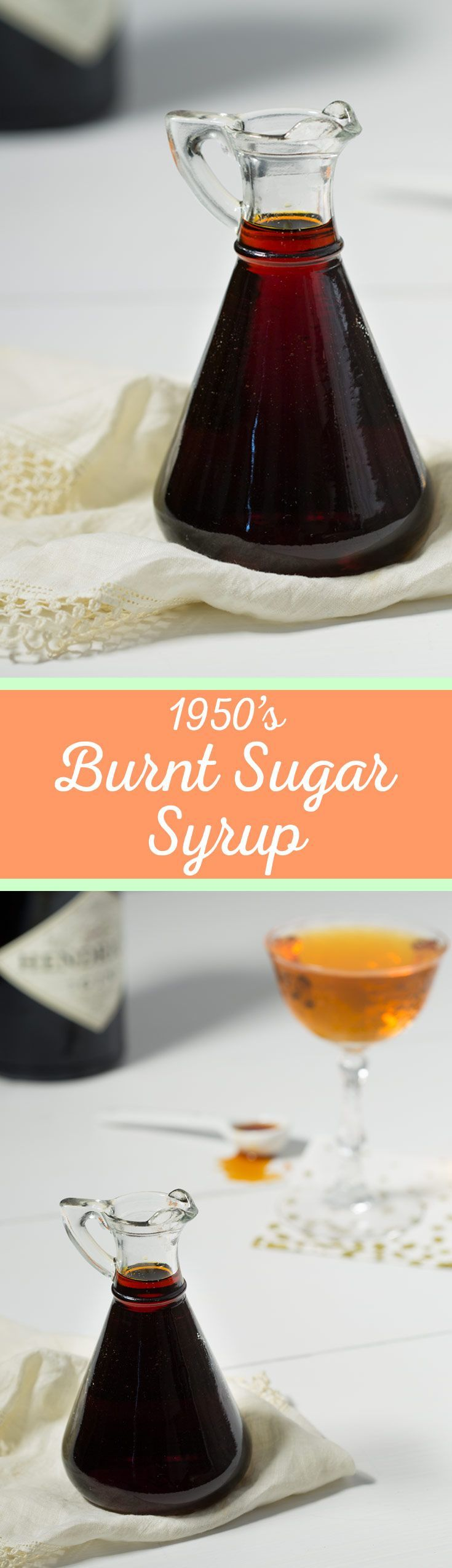 how to use simple syrup on cakes