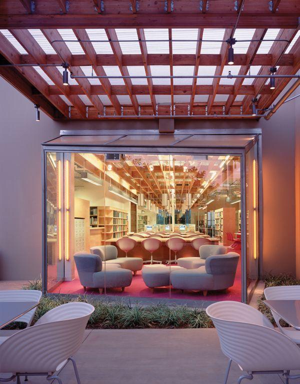 Fidm Oc Fashion Institute Of Design And Merchandising 17590 Gillette Avenue Irvine C Interior Design Institute Interior Architecture Design Interior Design