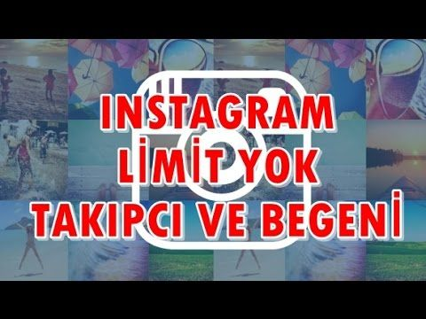 Ucretsiz Instagram Takipci Arttirma Instagram Takipci
