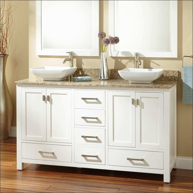 Discount Bathroom Vanities Houston Stunning 36 Awesome Where To