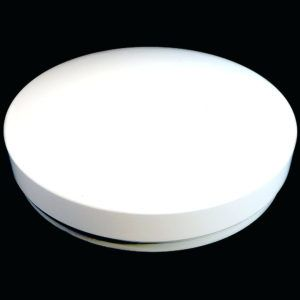 Round plastic ceiling light covers httpautocorrect round plastic ceiling light covers aloadofball Gallery