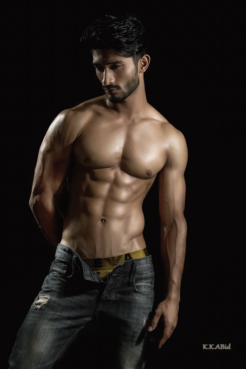 Galore A Beginner s Guide to Dating a Male Model - Galore