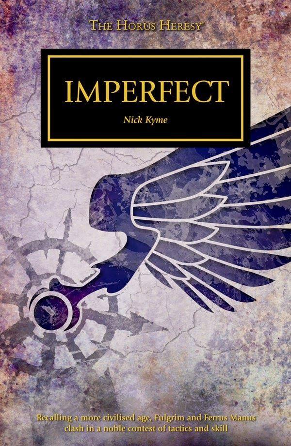 El Descanso del Escriba: Imperfecto