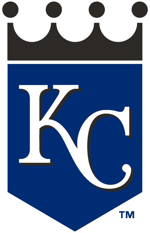 Kansas City Royals Alternate Logo Kansas City Royals Logo Kansas City Royals Royal Logo