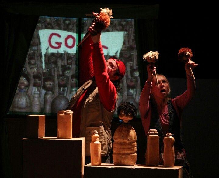 فراس العط اس يشارك أطفال البحرين ربيع الثقافة ويذهب معهم إلى قلب المدينة لحل المشاكل الصغيرة البحرين Bahrain لبنان Bahrain News Concert Bahrain