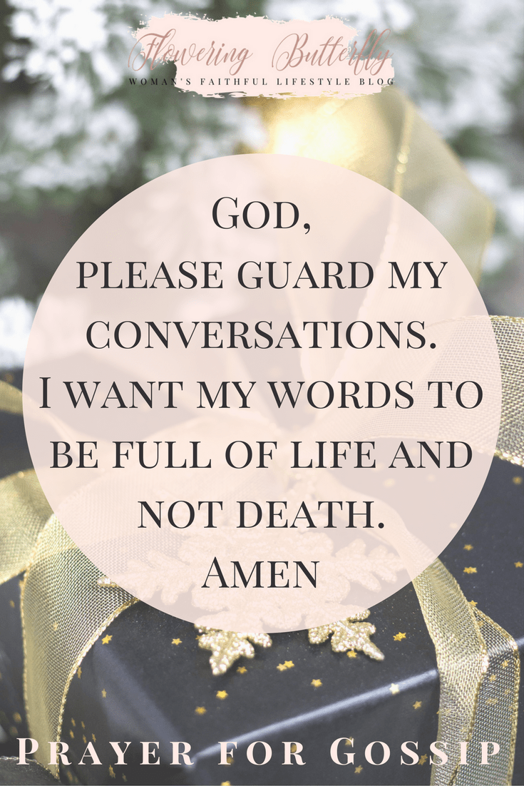 Am I spreading good news or Gossip | Christianity | Gossip quotes