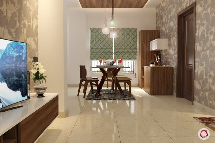 Vitrified Tiles Vs Marble Which Is Better Vitrified Tiles Best Flooring Flooring Options