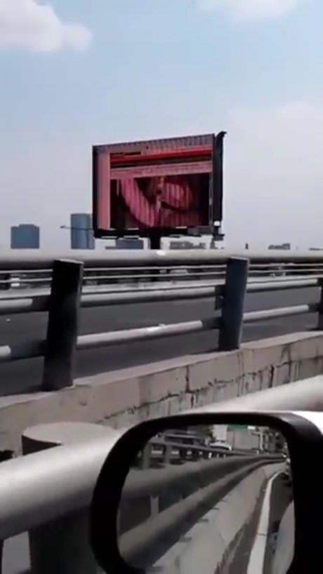 Big hairy video porn mexico black cock
