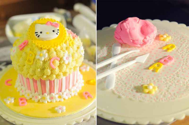 Kittycakedouble
