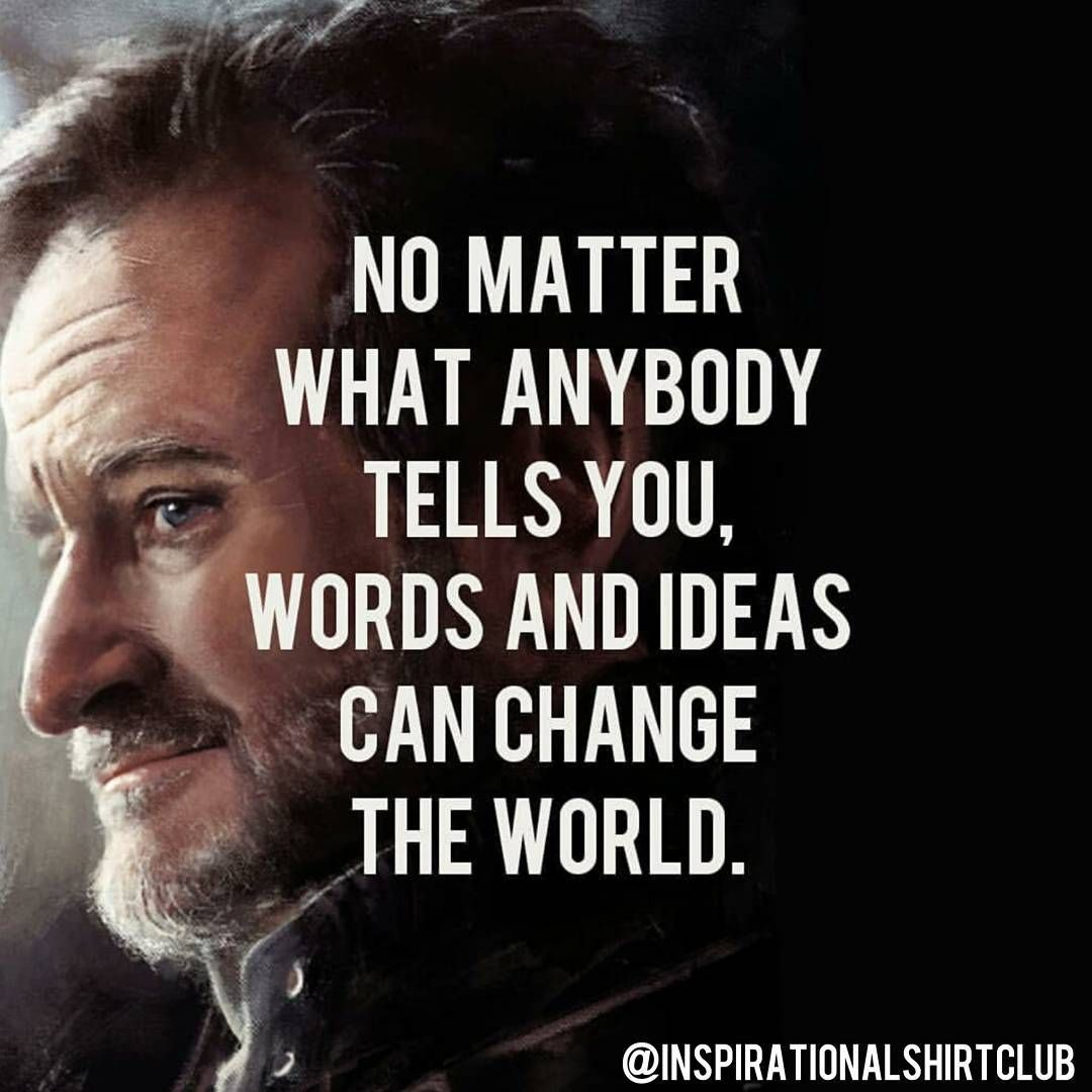 Rest In Peace Robin Williams Turn On Post Notification For Day To Day Motivation Reposted Via Inspiration Wise Quotes Home Quotes And Sayings Longing Quotes