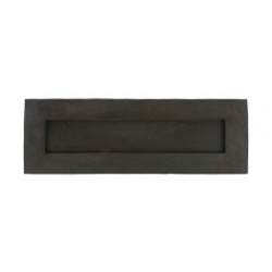 Mail Slot Forged Iron 223 4 Mail Slots Forged Iron Forging
